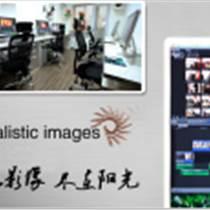 山東衛視廣告折扣代理/山東電視臺廣告中心