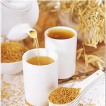 苦蕎葛根茶代用茶代加工委托加工OEM貼牌生產花草茶保健食品代加工OEM貼牌生產來料加工來樣加工