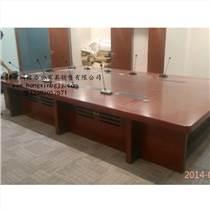 簡易會議桌,會議桌報價,8人會議桌尺寸-天津公司
