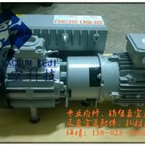 供应云浮RA0063F普旭真空泵  RA0063F排气过滤器