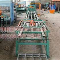 河北保定FS建筑保溫建筑外模板設備信譽第一