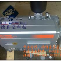 江门普旭真空泵R5维修  真空泵系统设计