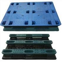 吉水塑料卡板托盤廠、萬安塑料卡板托盤廠、宜春塑料卡板托盤廠、豐城塑料卡板托盤廠、樟樹塑料卡板托盤廠家