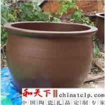 上海極樂湯洗浴大缸 青瓦水臺洗浴缸 日本極樂湯泡澡大缸