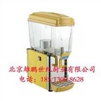 北京冷飲機,冷飲機價格