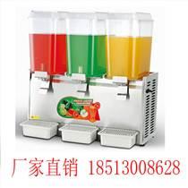 冷飲機品牌,冷飲機多少錢