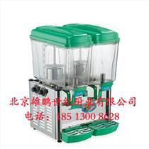 北京冷飲機,冷飲機品牌