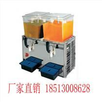 冷飲機價格,冷飲機批發