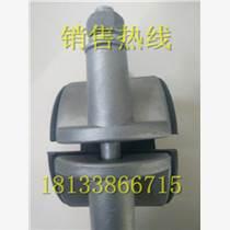 JGW型高壓電纜固定夾?鋁合金高壓電纜固定夾