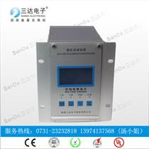 湖南HL-900微机消谐装置株洲三达电子制造有限公司