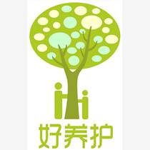 好养护南京墙体绿化设计与绿化养护服务