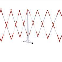安全围网式围栏,安全围旗式伸缩式绝缘(玻璃钢)围栏
