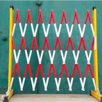 玻璃钢安全围栏,绝缘伸缩围栏,绝缘安全玻璃钢围栏