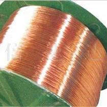 防雷避雷產品銅覆鋼絞線