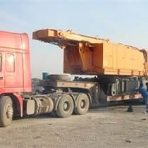 天津到武威專線物流貨運搬家運輸公司