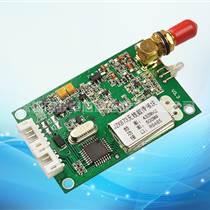 廠家定做開發無線接收模塊|LORA收發射模塊|開關量