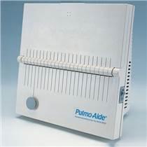 美國戴維斯壓縮空氣霧化器5650型
