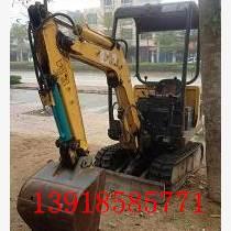 保定玉柴13挖掘機玉柴20挖掘機特價出售小松30挖掘機