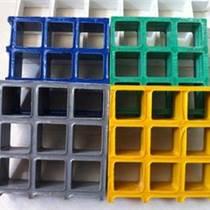 深圳玻璃鋼格柵/玻璃鋼格柵批發