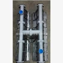 深圳MAXON麥克森NPLE直燃式燃氣空調燃燒器加熱放心選購