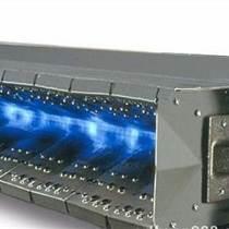 深圳供應原裝現貨MAXON麥克森APX涂裝工業燃氣燃燒器