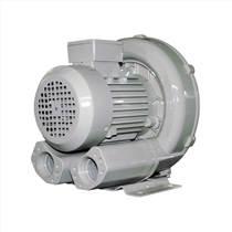 供應 高壓鼓風機3.4kw,升鴻高壓鼓風機3.4kw