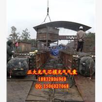 0.681.0521米橋梁充氣橡膠氣囊