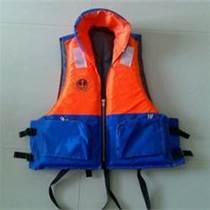 海事專用救生衣