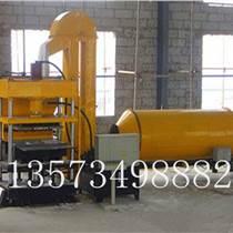 安徽合肥lj-0118防火新一代保溫板設備