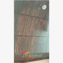 陜西仿木紋施工鋼架廊架葡萄架仿木紋施工
