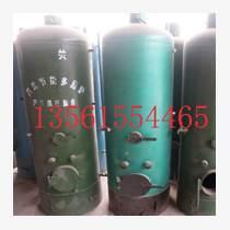 茶水爐/饅頭蒸汽鍋爐/燃煤無壓鍋爐廠家