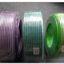 西门子PLC网络电缆