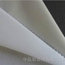 華磊供應501兩面彈力襯布廠家直銷