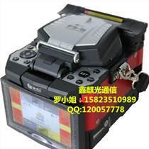 韓國易諾IFS-15光纖熔接機達州代理商