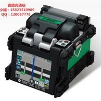 黑龍江住友T-400S光纖熔接機價格
