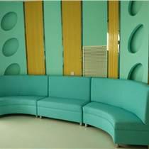 天津市沙发翻新 沙发垫定做