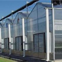 承建阜新市蔬菜大棚、育苗室、花卉大棚、溫室大棚