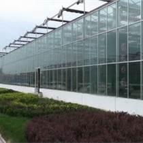承建錦州市蔬菜大棚、育苗室、花卉大棚、溫室大棚