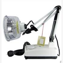 国仁神灯T-I-1风湿关节炎肩周炎家用保健理疗 TDP治疗仪器
