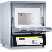 德國NABERTHERM納博熱馬弗爐|實驗電爐|工業電爐|管式爐|高溫爐
