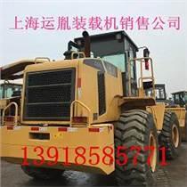南京出售柳工50裝載機50側翻裝載機