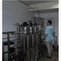 周口桶裝水設備,周口純凈水設備,周口礦泉水設備