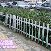 廠家直供塑鋼護欄小區草坪護欄
