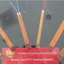 PTC加熱芯 發熱器 功率1-600W