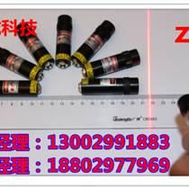 成型機用激光標線器價格