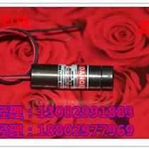 光纖耦合激光器s