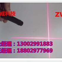 可調激光定位燈