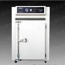 穿孔針預熱烘箱,300度預熱干燥箱