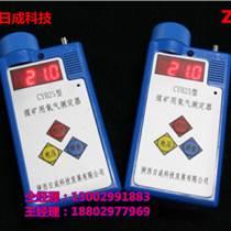 智能氧气检测仪