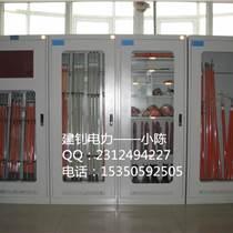 張掖肅南裕固族自治縣專業生產工具柜廠家